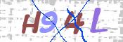 Obraz CAPTCH