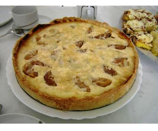 ciasto gruszkowe_bg