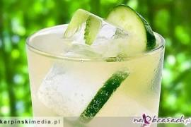 Koktajlowy zawrót głowy – przepisy na drinki!