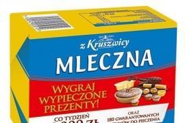 Margaryny z Kruszwicy
