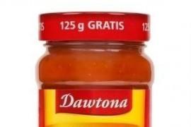 Smaki świata na talerzu – gotowe sosy od Dawtona