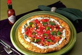 Międzynarodowy Dzień Pizzy