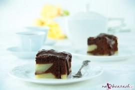 Trzy odsłony czekoladowego smaku