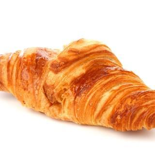 Croissant na szybko!