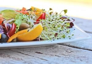 Sprawdź czy to Ty wygrałeś dostawę 5-cio posiłkowego zestawu dietetycznego od CateringDieta!