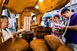 Europejski Festiwal Smaku – już od 4 września!