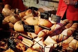 Festiwal Chleba w Wypiekach Kultury już w ten weekend