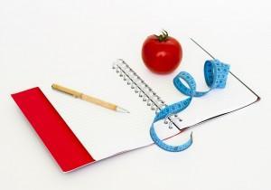 Zanim pójdziesz do dietetyka, sprawdź jak się przygotować!