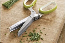 4 proste wskazówki jak używać ZIÓŁ I PRZYPRAW w kuchni