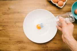 6 kulinarnych TRIKÓW z internetu, które są ŚCIEMĄ!