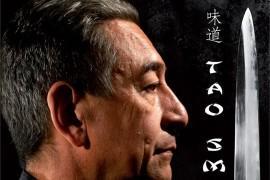 """Sprawdź czy to Ty wygrałeś książkę """"TAO SMAKU – Podróże kulinarne z Jackiem Wanem""""!"""