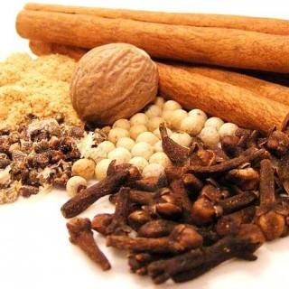 Kuchenne triki: domowa przyprawa do piernika