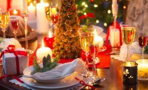 Galeria kulinarnych insiracji – poczuj magię Świąt!