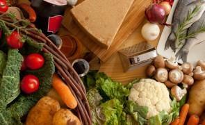 Moda na gotowanie a branża gastronomiczna