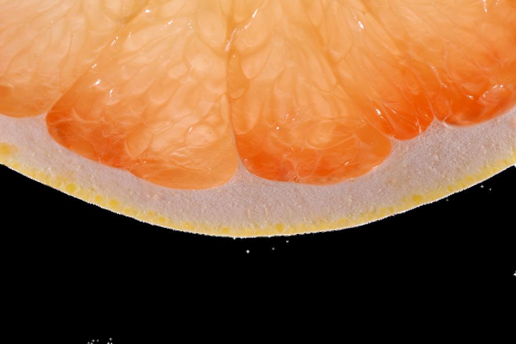 orange-429709_1280