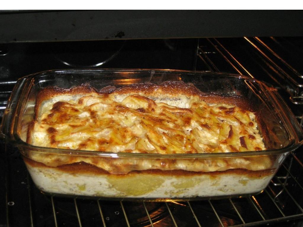 potato-gratin-61106_1280