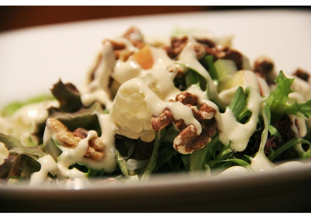 salad-cream-250871_1280