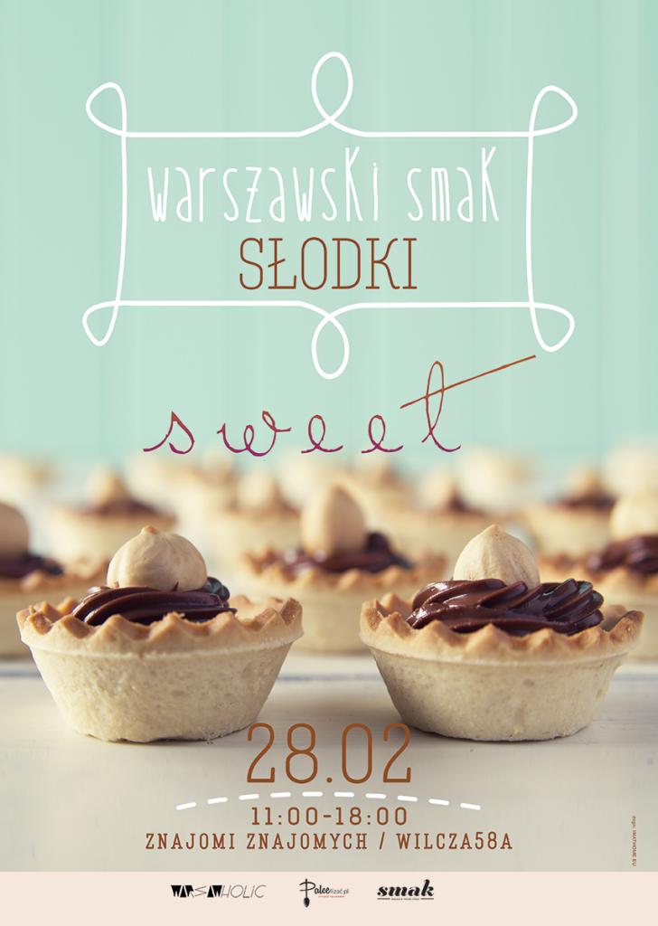 FB_targismaku_sweet_ver3