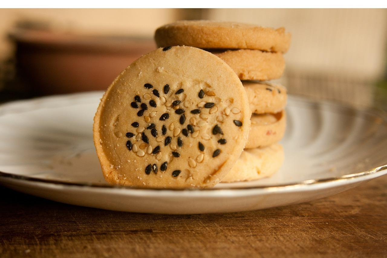 cookies-390594_1280