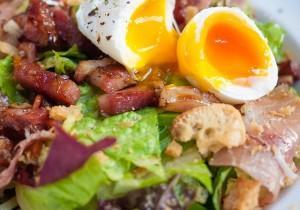 10 pomysłów na kolację z okazji DNIA MATKI