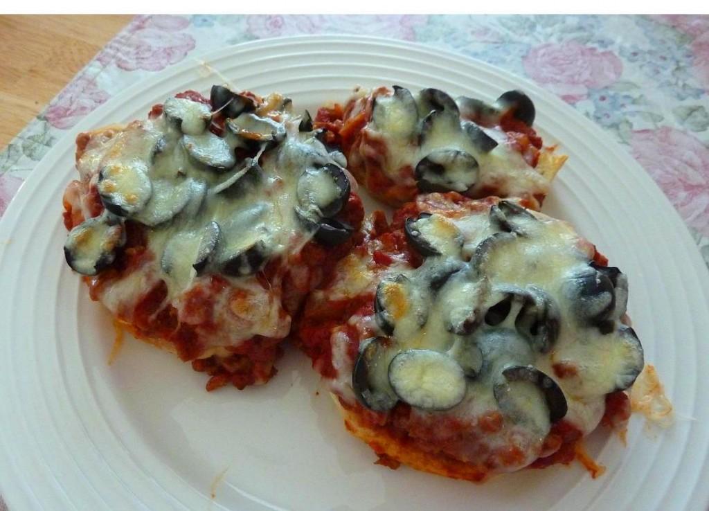 mini-pizza-257094_1280