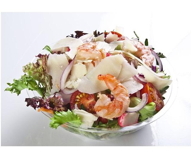 salad-716591_640