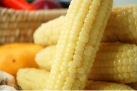 Jak ugotować idealna kukurydzę?