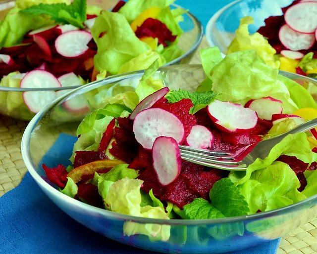 salad-753971_640