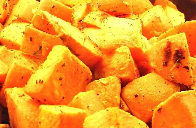sweet-potatoes-742283_640