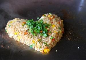 8 błędów, które prawdopodobnie popełniasz podczas gotowania