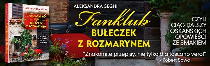 710x225_fanklub-buleczek-z-rozmarynem_