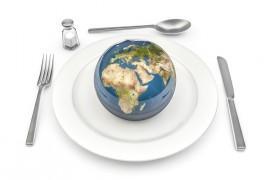 10 światowych potraw, które powinieneś spróbować w swoim życiu!