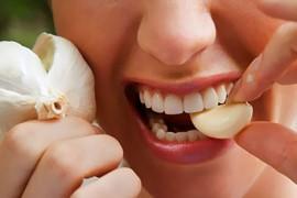Dieta wzmacniająca odporność organizmu