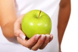 7 produktów spożywczych, po które powinniście sięgać każdego dnia!