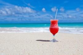 5 najlepszych drinków alkoholowych na lato!