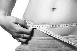 5 mitów na temat zdrowego odżywiania