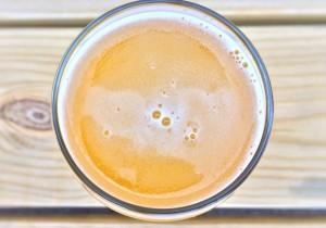 ICE TEA brzoskwiniowo-miodowa