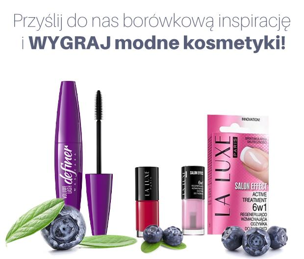 borowki