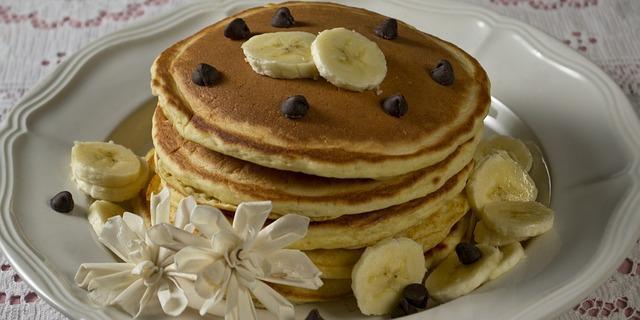 pancakes-571005_640