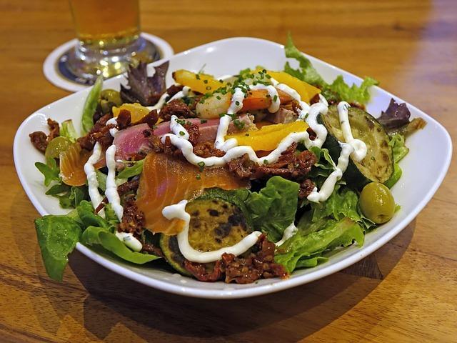salad-843319_640