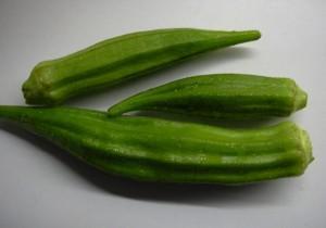4 egzotyczne warzywa, które koniecznie powinniście spróbować!