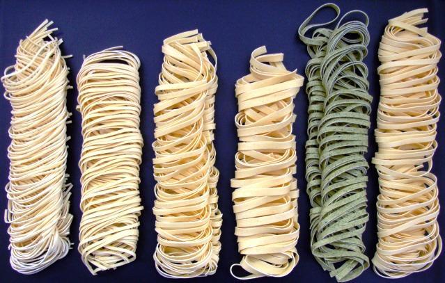Pasta_2006_6