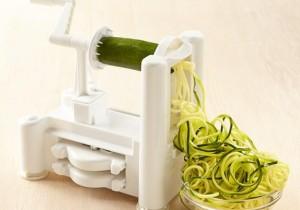 8 nowoczesnych narzędzi kuchennych – SPRAWDŹ TO !