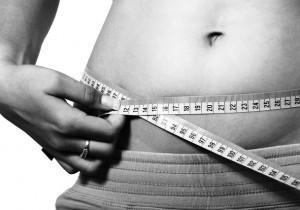 11 produktów, po których rośnie brzuch