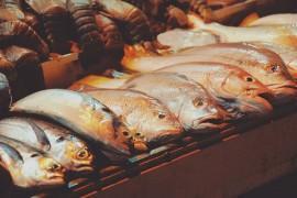 4 produkty, które obniżają cholesterol!