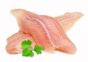 Uwaga! 4 gatunki ryb, których nie powinno się jeść!