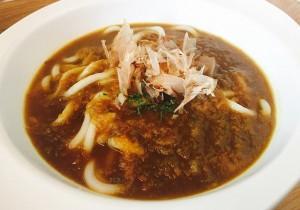 Krem z soczewicy z curry