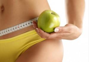 5 sekretnych trików, które pomogą ci wytrzymać na diecie!