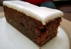 Czekoladowe ciasto z… BURAKIEM!