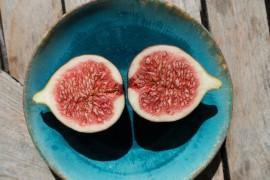 6 ciekawostek o FIGACH – owoce zdrowia